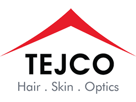 Tejco Vision, Hair, Skin. Optics